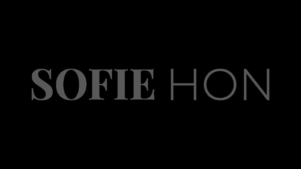 Sofie Hon